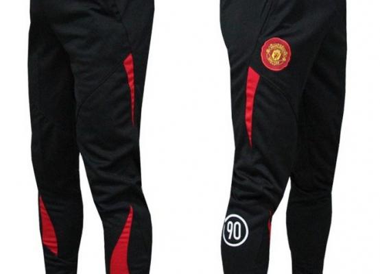 Заужки футбольные 2014 клуба Манчестер Юнайтед