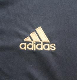 Футбольная форма клуба Ювентус (выездная 3)