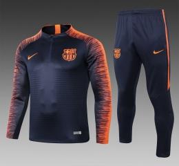 Спортивный костюм ФК Барселона (FC Barcelona) 2018-19
