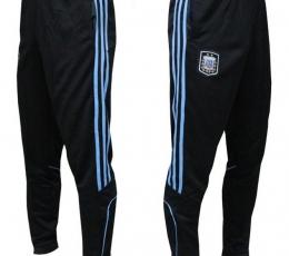Заужки футбольные 2014 сборной Аргентины
