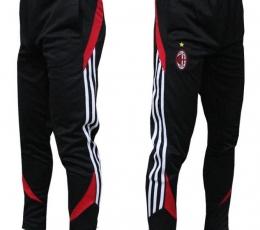 Заужки футбольные 2014 клуба Милан